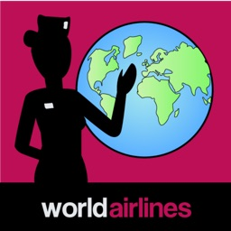 WorldAirlines