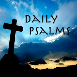 Daily Psalms