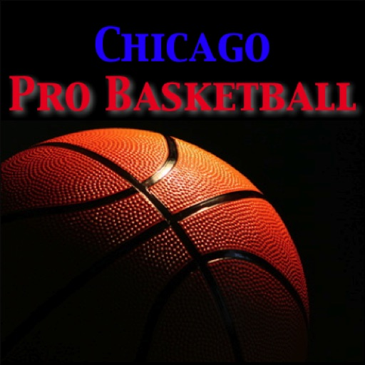 Chicago Pro Basketball Trivia