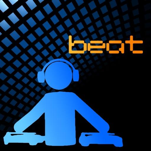 Beat Sounds