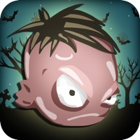 Codes for Don't Touch Zombie - Free Halloween Fun Skill Games Hack