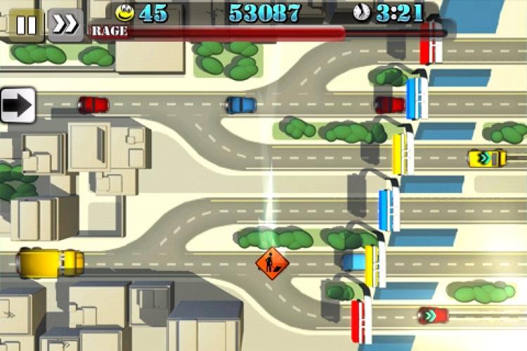 Car Mania screenshot-3
