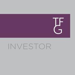 TFG Investor Relations