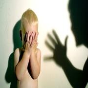 ٦٠ خطأ للآباء مع الأبناء