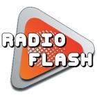 Radio Flash icon