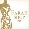 Farah Shop