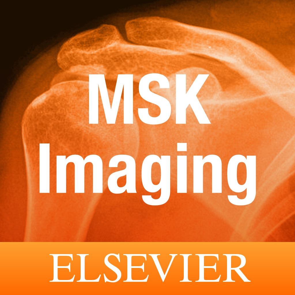 MSK Imaging Case Review