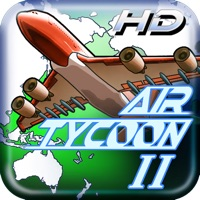 Codes for Air Tycoon 2 HD Hack