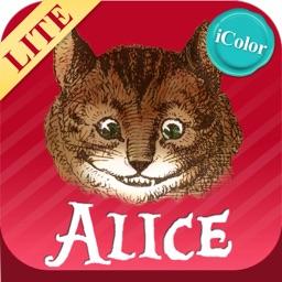 iColorAlice - mini Lite