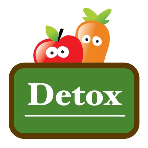Detox Diets & Recipes