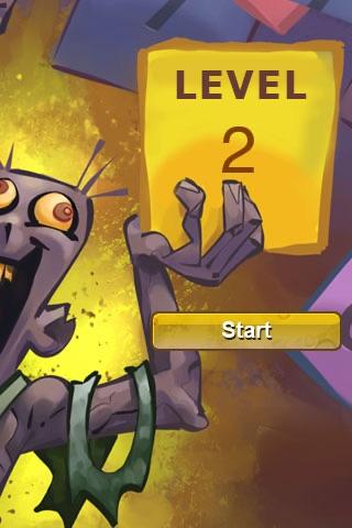Math Zombie - Learn Math is fun screenshot-4