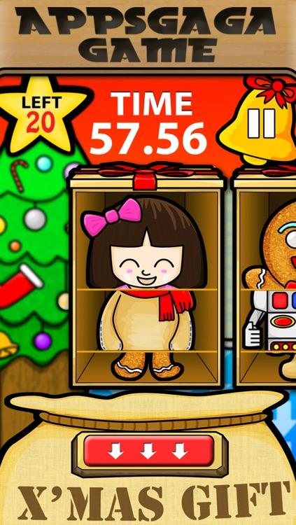X'mas Gift screenshot-3