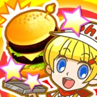 Oh!BURGER icon