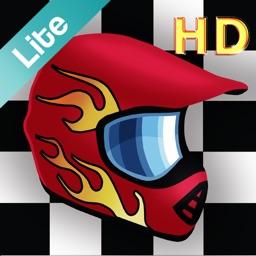 Speedway HD Lite