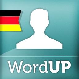 WordUP German ~ Mirai Language Systems