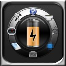 Device Doctor - Magic App