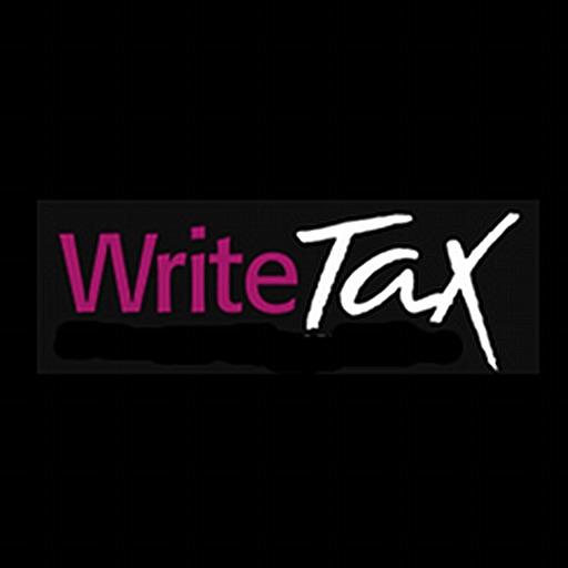 WriteTax Tax Tables 2011/12