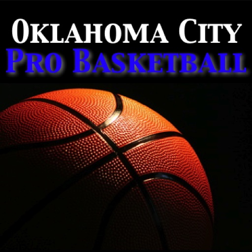 Oklahoma City Pro Basketball Trivia