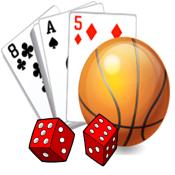 Scorekeeper Pro app review