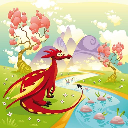 Fairytale Preschool 3 HD