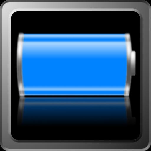EZ Battery Life