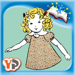 Goldilocks and the Three Bears - Children's Classic Stories by KwiqApps