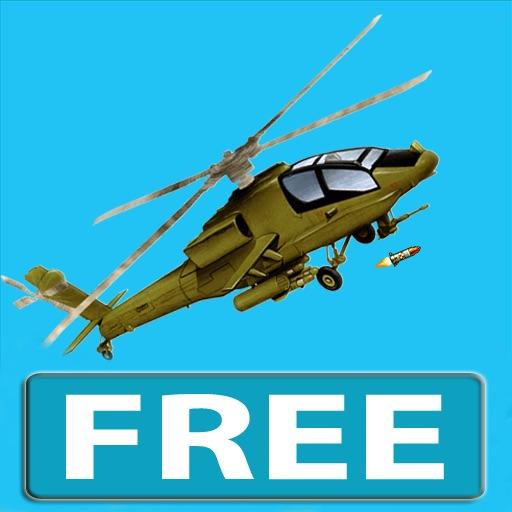 iShooter Game Free