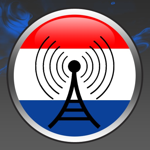 Dutch Radio