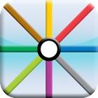 NYSubView Pro icon