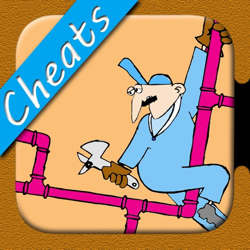 Cheats for PipeRoll HD Pro