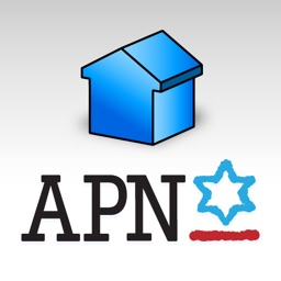 APN Facts on the Ground Map Project