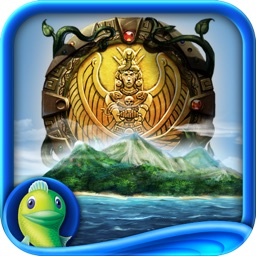 Island: The Lost Medallion HD (Full)