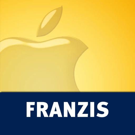 Mac OS X - Das Anwenderbuch
