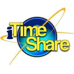 iTimeshare