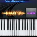 VoiceKeyboard