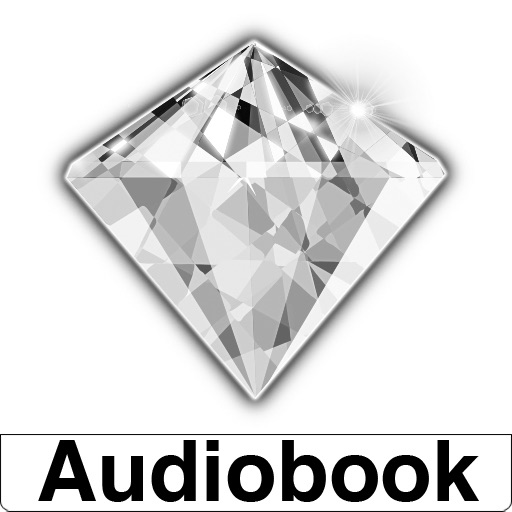 Audiobook-King Solomon's Mines