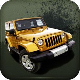 Jeep Wrangler Forum WranglerBoard
