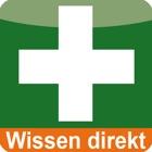 Erste Hilfe (auffrischen) icon