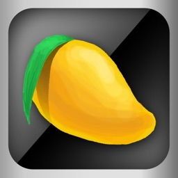 Mango Browser (Web Browser)