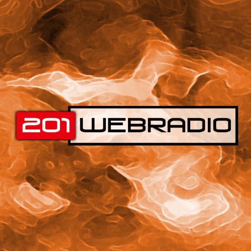 201webradio.it
