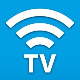 tivizen WiFi ATSC-M/H