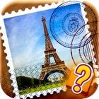 City Quiz - Guess That Postcard icon