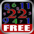 A FREE Numerology Reading icon