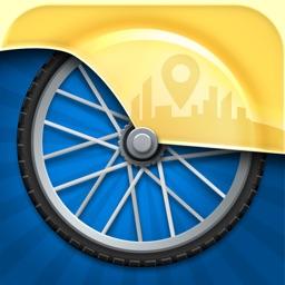 Bike Brisbane