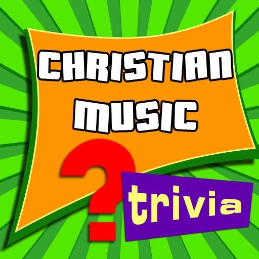 Christian Music Trivia