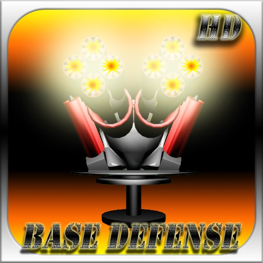 Base Defense HD