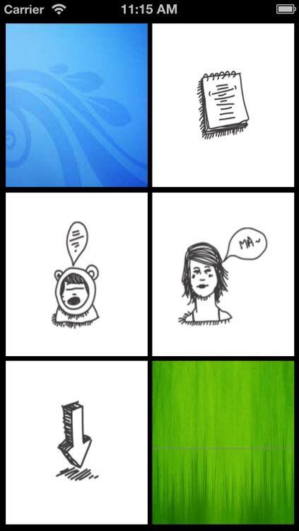 Word Breaker, HangMan Game
