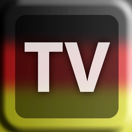 Mobiles Fernsehen