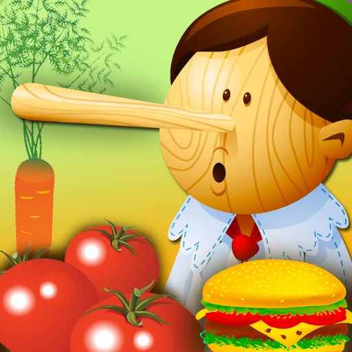 Ernährungs-Lügen - 100 Märchen über gesundes Essen