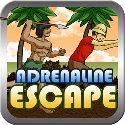 Adrenaline Escape Lite